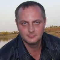 Aleksyeyev Sergiy