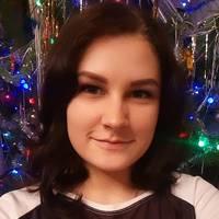 Генина Снежана Сергеевна