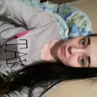 Максимчук Марина Андреевна