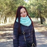 Болдырева Наталия Сергеевна