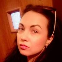 Лакейхина Виктория Сергеевна
