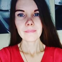 Зинченко Алена Викторовна