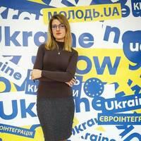 Мізіна Софія Костянтинівна