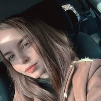 Ковальчук Катерина Віталіївна