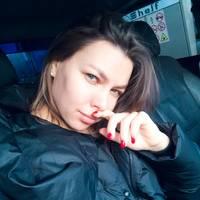 Трусова Юлия Валерьевна