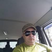 Степанюк Александр Анатольевич