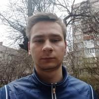 Слободянюк Владимир Олександрович