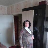 Левчук Наталия Владимировна