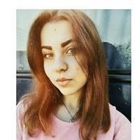 Бородихина Маргарита Васильевна