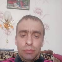 Скрипник Игорь Александрович