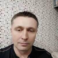 Москаленко Владимир