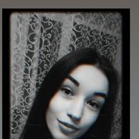 Чубенко Анна Олександровна