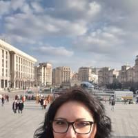 Половик Алина Сергеевна