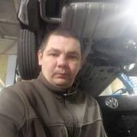 Решетуха Юрий Владимирович
