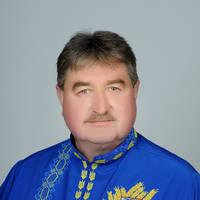 Пігіль Василь Іванович