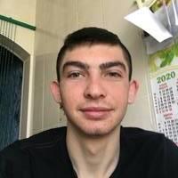 Марченко Анатолий Олександрович