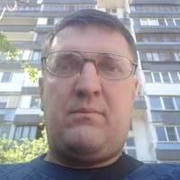 Арнаутов Сергей Михайлович