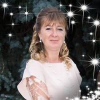Мишанина Наталья Григорьевна