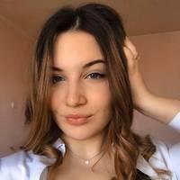Королик Тетяна Олександрівна