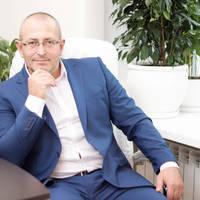 Кузьменков Олег Николаевич