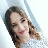 Коржева Юлия Сергеевна