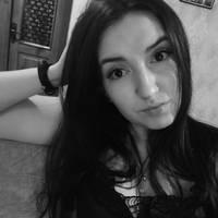 Шульга Олена Сергіївна