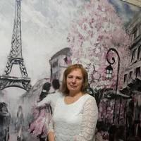 Генчева Елена Петровна