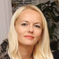 Палій Юлія Олександрівна