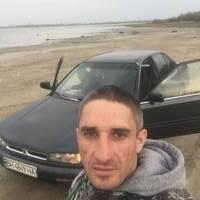 Приходько Александр Валерьевич