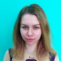 Карачевська Андріяна Ігорівна