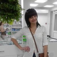 Несук Светлана Анатольевна