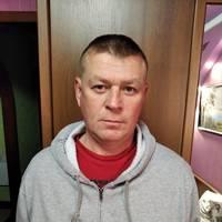 Белоконь Андрей Викторович