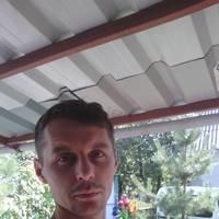 Овчаров Сергей Васильевич