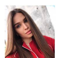 Заец Юлия Николаевна