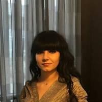 Криницкая Тамила Николаевна