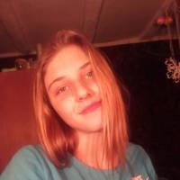 Богза Алина Владимировна
