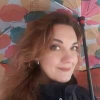 Василенко Екатерина Петровна