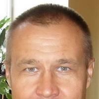 Титоренко Николаи