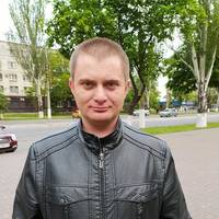 Дрит Александр Васильевич