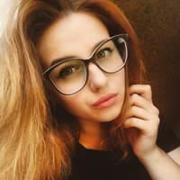 Иващенко Илона Николаевна