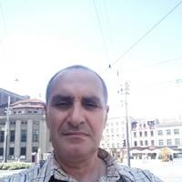 Погосян Карен Володяевич
