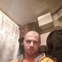 Павленко Олександр Володимирович