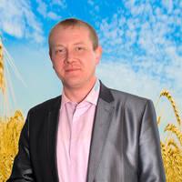 Чурилов Сергей