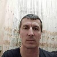Дубинин Александр Петрович