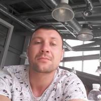 Гацелюк Сергей