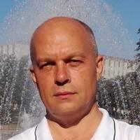 Орлов Игорь Иванович