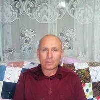 Кононенко Евгений Станиславович