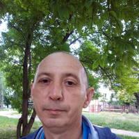Осадчий Василий Николаевич