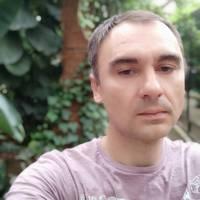 Коропчук Дмитрий