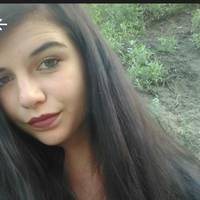 Семёнова Анастасия Влодимировна